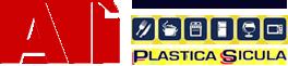 Plastica Sicula s.r.l.